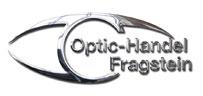 http://www.optic-handel.com/